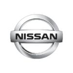 Logo_Ref-Customer_Automotive-02