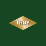 Logo_Ref-Customer_Chemical-01
