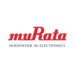 Logo_Ref-Customer_Electronics-11