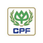 Logo_Ref-Customer_Food&Beverage-09
