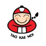 Logo_Ref-Customer_Food&Beverage-11