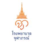 Logo_Ref-Customer_Hospital-02