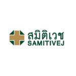 Logo_Ref-Customer_Hospital-04