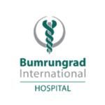 Logo_Ref-Customer_Hospital-05