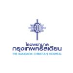 Logo_Ref-Customer_Hospital-06