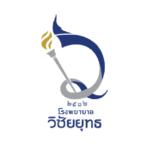 Logo_Ref-Customer_Hospital-08