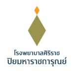 Logo_Ref-Customer_Hospital-11