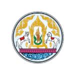 Logo_Ref-Customer_Laboratory-01