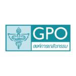 Logo_Ref-Customer_Pharmaceutical-01