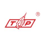 Logo_Ref-Customer_Pharmaceutical-02
