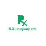 Logo_Ref-Customer_Pharmaceutical-03