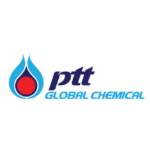 Logo_Ref-Customer_Refinery-05
