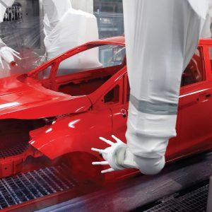Automotive_square