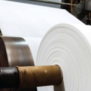 aafthailand-segment-Pulp, Paper Mill_1x1