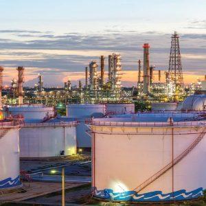 aafthailand-segment-Refinery_1x1
