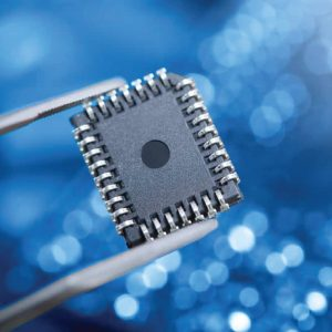 aafthailand-segment-electronics-1063x1063